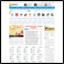 维维软件园-各类PC、手机软件和单机游戏下载平台