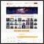 武汉企业培训机构_武汉企业培训公司_武汉企业培训师_哪里有培训网