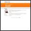 16wm分类目录 网站目录 网址收录 网址提交