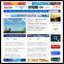 21IC电子网 - 电子工程师的优选网站