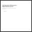 3D Design & Engineering Software - Dassault Systèmes®