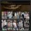 魔镜原创摄影-街拍美女图片-视频-一个用心努力的街拍摄影网站