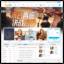 网页游戏,网页游戏开服表,传奇游戏大全,排行榜前十名-8090游戏