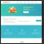 速建网络-在线建站-简单便捷的建站平台