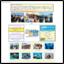 沖縄ダイビング バブルボックス