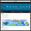 北京食品网-北京食品行业有影响力的资讯商贸--食品安全、食品追溯,关注北京食品网