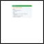草根网 - 为科技爱好者提供最新鲜最热门的IT科技资讯