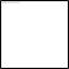 夜色Dj音乐网 www.djyese.com 超嗨Dj舞曲串烧,车载Dj音乐MP4下载,无损超高品质Dj音乐,高品质免费下载音乐网站