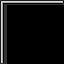鲤鱼网 - 聚合单机游戏资讯与网络游戏资讯