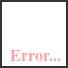 奉节人才网-重庆奉节最早成立、招聘信息最新、最全的人才网站