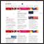 消费周刊网_专注打造最专业企业资讯--_消费周刊网