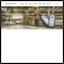 声级计-噪声自动监测仪-噪音检测-杭州爱华仪器有限公司