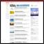 买电缆网-中国电缆行业领军智慧分析平台