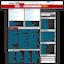 面试网(mian4.com)-面试笔试前必上面试技巧问题网站