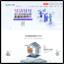 营销型网站建设-专注网站开发和手机网站设计制作的全网智能营销云平台-牛商网