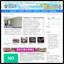 墙纸_壁纸_墙布_墙纸图片大全 - 墙纸之窗qb89.com