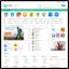 QQ软件下载网站_免费应用软件下载中心-QQ下载站