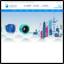 上海可曲挠橡胶接头,橡胶伸缩接头,柔性防水套管,补偿器-上海环信减振器有限公司