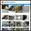 油烟机清洗-上海厨房油烟管道与排风机清洗公司