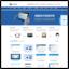 广州软件公司|软件开发公司|软件定制开发|广州软件定制广州软件外包|广州软件开发|ERP|ERP软件|APP开发|电商系统