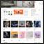 学犀牛中文网 Xuexiniu.com -  工业产品设计互动平台