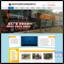 郑州红苹果游乐设备厂_儿童游乐设备|新型游乐设备|豪华转马价格