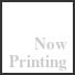 arbixa.com