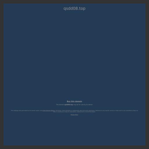 66hot.qsdd08.top网站缩略图