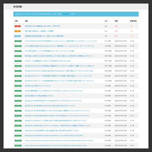 acg02.com网站缩略图