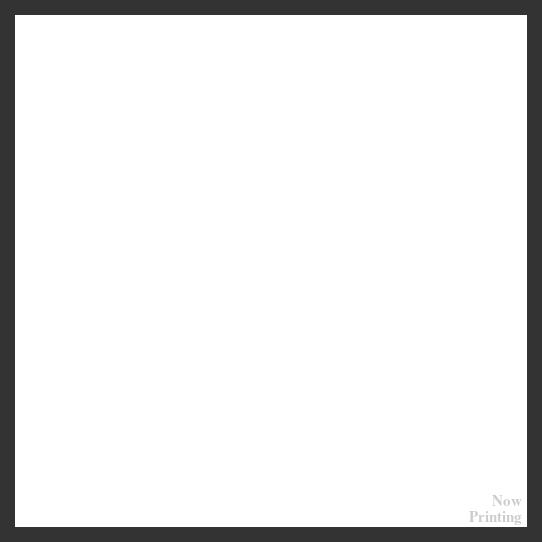 封筒印刷とデザイン作成の封筒ラボ