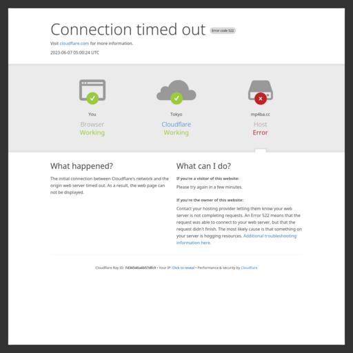 mp4ba.cc网站缩略图