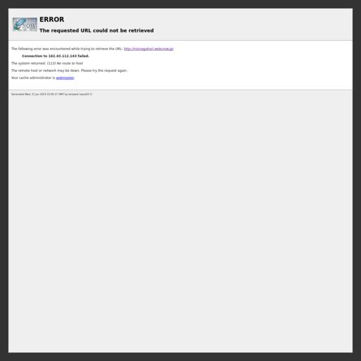 大阪市西区西長堀のオーダー家具屋