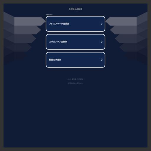 虚拟现实色情影片截图