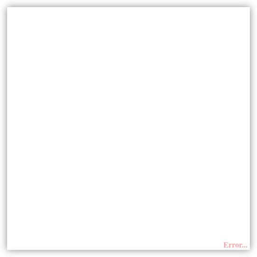 www.24fa.top网站缩略图