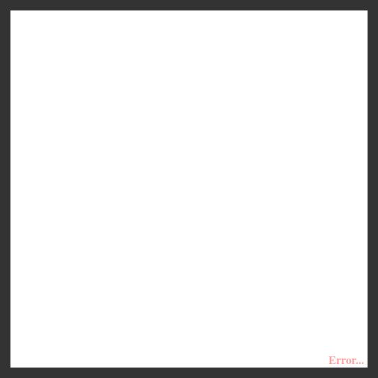 刘合龙个人博客