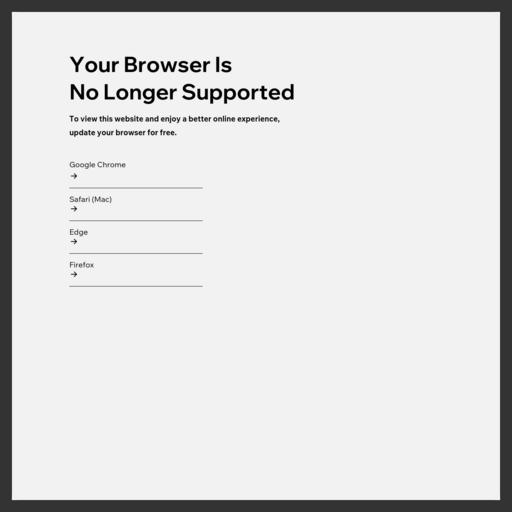 オゼキイサム illustration