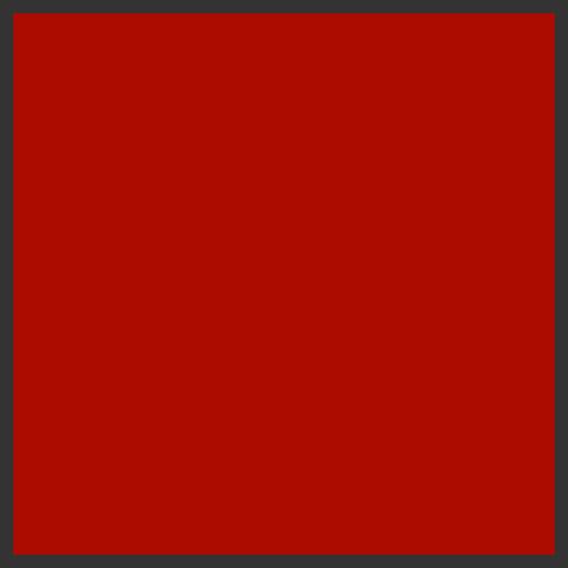 武汉凡艺包装彩印有限公司,139-710-44799,武汉彩印厂,武汉纸袋厂,武汉彩盒,武汉彩印,武