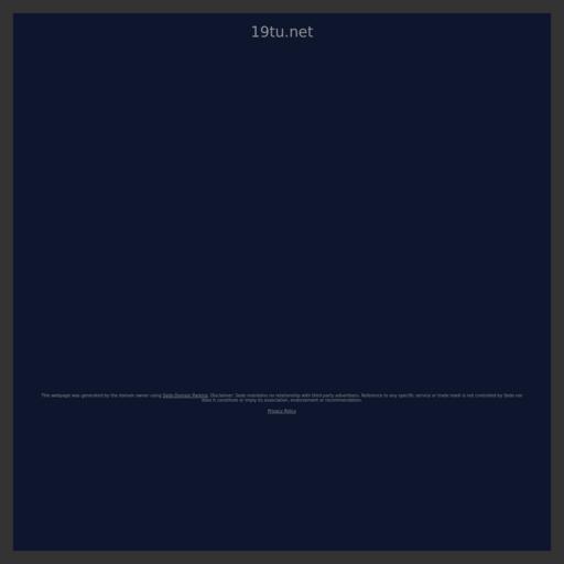 内裤奇缘网站截图