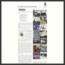 2tone record(en)