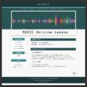 music-yamato/Lesson room