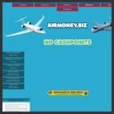 airmoney.biz