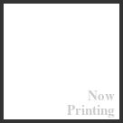 浅尾美和のブログ