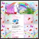 千秋のブログ