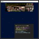 大阪フィリピンパブ ホットレッグス主任のブログ
