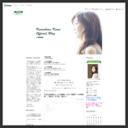 倉科カナのブログ