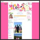 宅島美香のブログ