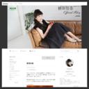 植田佳奈のブログ
