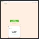上杉弘美のブログ