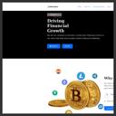 assetlegacy.co