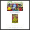 初心者のための絵画教室・上野毛絵画教室